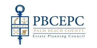 Palm Beach County Estate Planning Council
