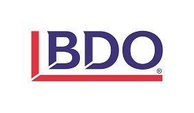 BDO<br> Martin Cass, Heather Carestia, Howard Levy <br> 561-688-1600