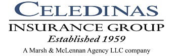 Celedinas Insurance Group<br>Mark Montgomery<br>561-253-9393