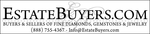 EstateBuyers.com<br>Art Samuels<br>561-818-1306