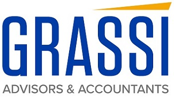 Grassi Advisors & Accountants<br>Lisa Rispoli<br>561-240-6543